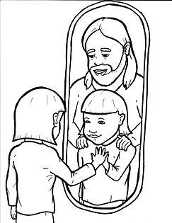 48_In_Mirror.jpeg