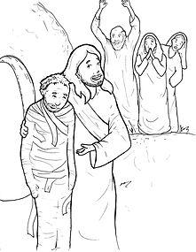 33_JesusRaisesLazarus (1).jpg