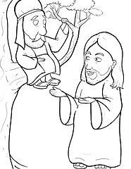 ZacchaeusJesus.jpg
