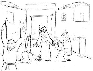 28_JesusHealsMany.jpg