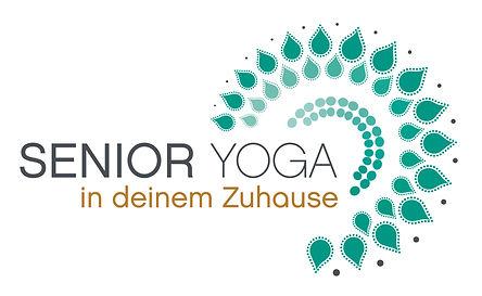 Logo_senior-yoga.jpg