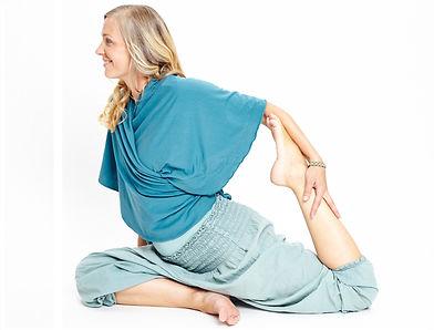 yin yoga2_ES.jpg