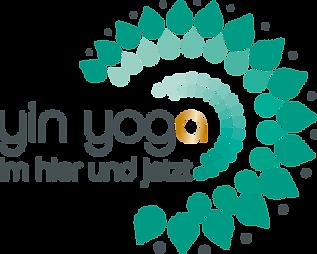Logo_yy_web-small.png