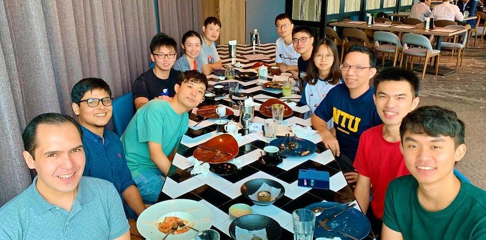 NTU Chen Lab Oct_edited.jpg