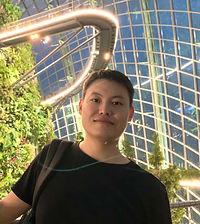 Qiao_edited.jpg