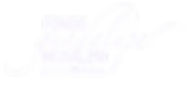logo_25_an%25C3%258C%25C2%2583osblanco_m