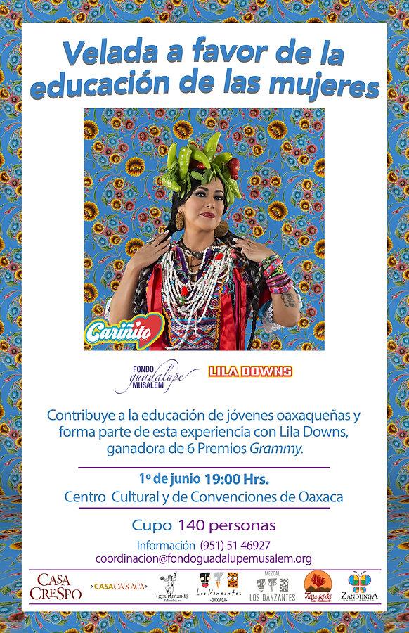 Cartel Velada Junio 2019.jpg