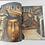 """Thumbnail: Libro """"Oaxaca Arte y Sabor"""""""