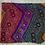 Thumbnail: Tela para sari