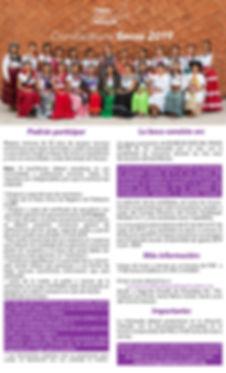 Convocatoria FGM 2019 copia.JPEG