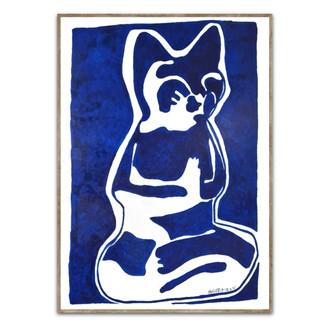 YOGI CAT/$1800 AUD
