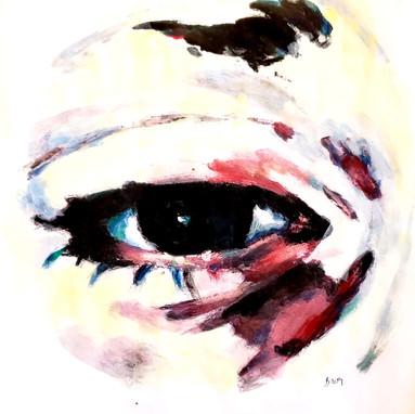 Eyestudy 18011902