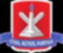 Лиля логотип.png
