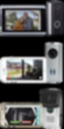 video doorbell july1 2020.png
