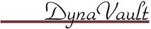 Dyna Vault Logo.png