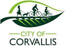 Corvallis.png