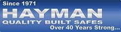 Hayman_Since_1971_Hi-res_Logo_1.jpg