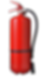 extinguisher.png