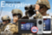 military encryption.png