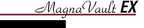 magna vault logo.png