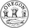Old Oregon.png