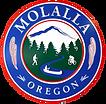 Molalla.png