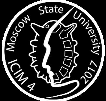 IVМеждународный Конгресс поМорфологии Беспозвоночных (ICIM4)
