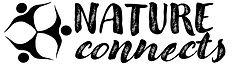 NATURE_CONNECTS_LANDSCAPE_BLACK (1).jpg