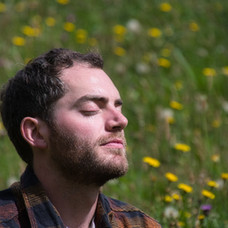 Medow Meditation