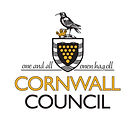 Cornwall_Council_Logo.jpg