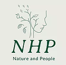 Nature practicioners logo.webp