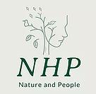 Nature practicioners logo.webp