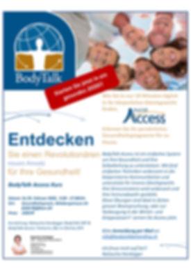 Access Flyer 02.2020 1.jpg