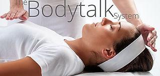 Bodytalk; Immunsystem