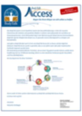 Access Flyer 02.2020 2.jpg