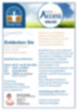 Access Flyer 05.2020 1.jpg