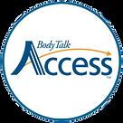 Access, Bodytalk, Gesundheit