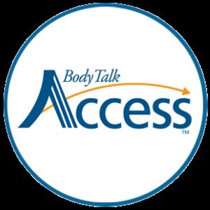 BodyTalk Access Kurs