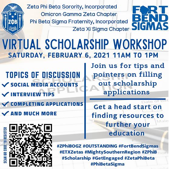 Virtual Scholarship Workshop Feb 6 (1).p
