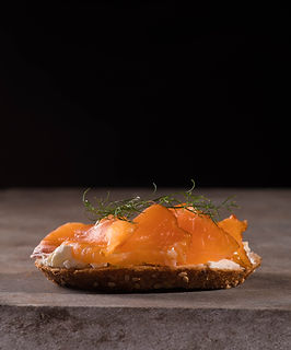 Kulinair-7.jpg