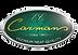 logo%20carmans_edited.png