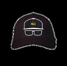 AlCap2.png