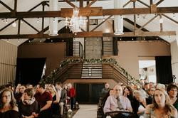 Kansas-City-Wedding-Photographer-robinso