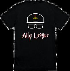 AllyShirtSample2.png
