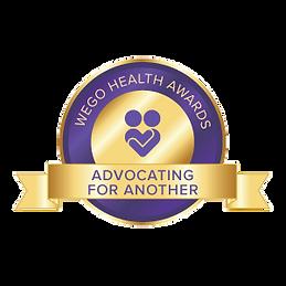 awards_advocating.png