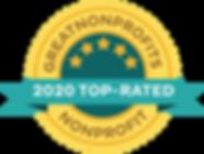 2020-top-rated-awards-badge-hi-res.png