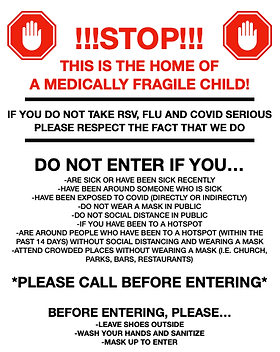 TBM COVID DOOR SIGN.png