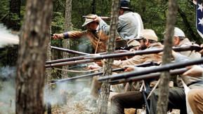 Confederates-2.jpg