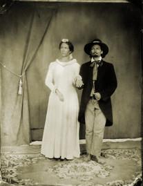 Wedding tintype.jpg