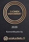 SV_LOGO_KunnonMuutto_Oy_FI_404266_print.